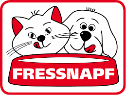 Fressnapf Coupons