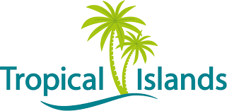 Ab 80‎€ Im Tropical Island Übernachten Coupons & Promo Codes