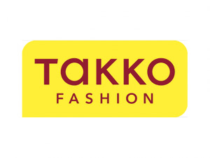 Takko Coupons
