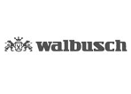 Walbusch Coupons