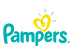 Kostenlos Pampers App Coupons & Promo Codes