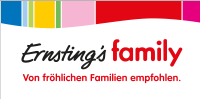 Ernstings Family Coupons